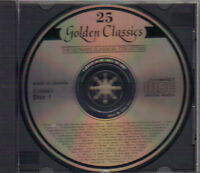 100 Golden Classics - The Ultimate Classical Experience (4 CDs)