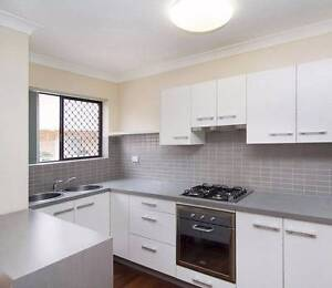 Beautifully Renovated Two Bedroom Unit For Sale in Lutwyche!! Lutwyche Brisbane North East Preview