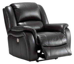 Wanted: Recliner for MUN student