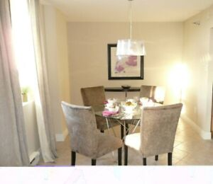 King Andrew Tower - 2 Bedroom Apartment for Rent