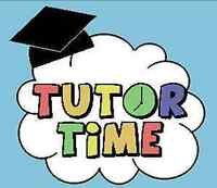 K-3 Tutor - Portugal Cove , St. Phillips, Airport Hts, Torbay