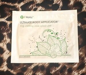 That crazy wrap thing! Only $25