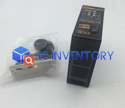 1pcs New Autonics Photoelectric Sensors Bx700-dfr-t 700mm Relay 24-240vac