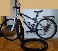 Norco Charger 9.1 2013