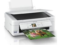 Epson XP-325 Printer - All-in-One