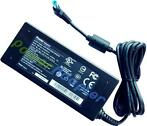 Acer Travelmate 90W AC Adapter (19V-4.74A) | TOP AANBIEDING!