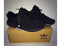 Adidas Yeezy Boost 350 - Limited Edition