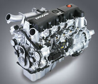 Paccar Engine Performance Tuning and Deletes - EGR/DEF/DPF/SCR