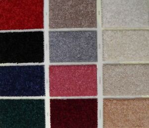 CARPET INSTALLATION (GOOD PRICES ON CARPET )   STARTING AT 1.99