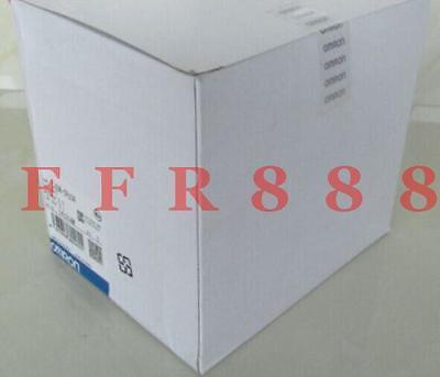 NEW Omron E2K-X15MF2 comprar usado  Enviando para Brazil