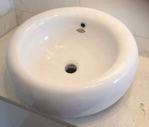 Bathroom Sinks Joondalup bathroom new in western australia | building materials | gumtree