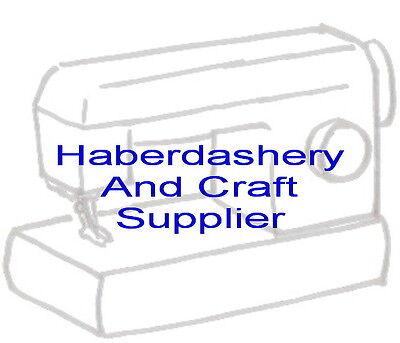 Haberdashery And Craft Supplier