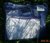 Brand New Summer Horse Blankets - For Sale
