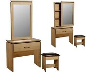 Barely Used Bedroom Furniture