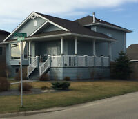 MOVING SALE IN LACOMBE - FRIDAY, SATURDAY, MAY 29, 30, 2015