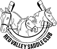 Red Valley Saddle Club - Strathroy