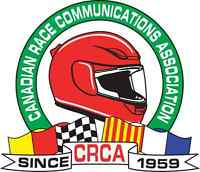 CRCA MARSHALS RECRUITING FOR 2015 RACE SEASON