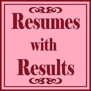 best professional resume writers richmond va images simple