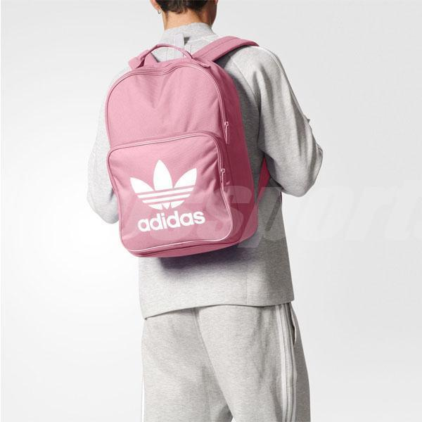 189ef08a61d Buy adidas backpack with laptop compartment   OFF65% Discounted
