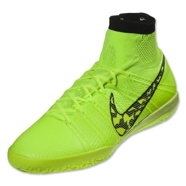 7728d6e961aa04 nike elastico superfly ic indoor soccer shoes on sale   OFF58% Discounts