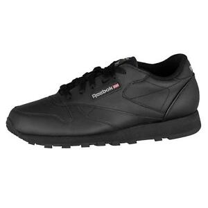 ca5a76ab05671 reebok black trainers womens cheap   OFF53% The Largest Catalog ...