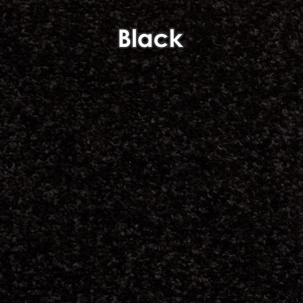 black carpets stoke on trent