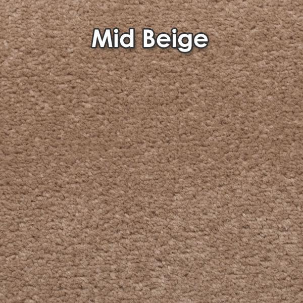 carpets stoke on trent
