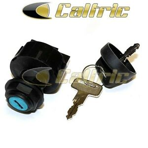 IGNITION-KEY-SWITCH-FITS-POLARIS-PREDATOR-500-PREDATOR-2003-2007-ATV-NEW