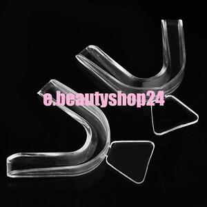 2-x-Thermoforming-Mouth-Trays-Teeth-Whitening-Bleaching