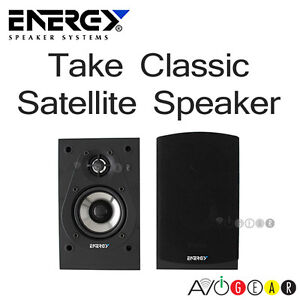 One-Energy-Take-Classic-Satellite-Speaker-Single-Speaker-for-5-1-7-1-Surround