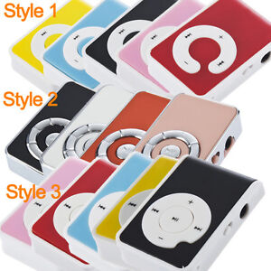 USB-Mini-Clip-MP3-Music-Player-Support-Up-To-8GB-TF-Micro-SD-Card-Multi-Color
