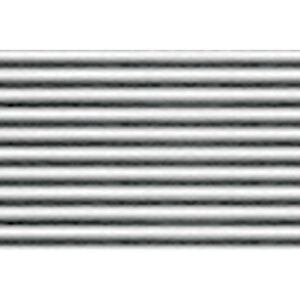JTT-SCENERY-97405-CORRUGATED-SIDING-1-24-G-SCALE-2-7-5-x12-SHEETS-JTT97405