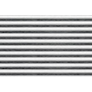 JTT-SCENERY-97405-CORRUGATED-SIDING-1-24-G-SCALE-2-7-5-034-x12-034-SHEETS-JTT97405