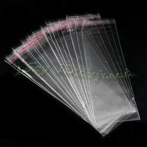 400-White-Charms-Self-Sealable-Plastic-Seal-Bag-120341