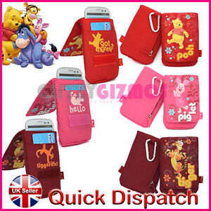 DISNEY-POUCH-SOCK-CASE-COVER-BAG-FOR-VARIOUS-MOBILE-PHONES