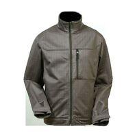 Icewear softshell jacket (from Iceland)