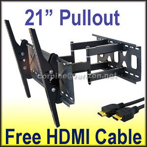 TV-Wall-Mount-for-Samsung-UN40EH6000-UN46EH6000-UN55ES8000-UN60EH6000-UN65ES8000