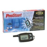 REMOTE CAR STARTER STARTERS Professionally Installed!!  Save $$$