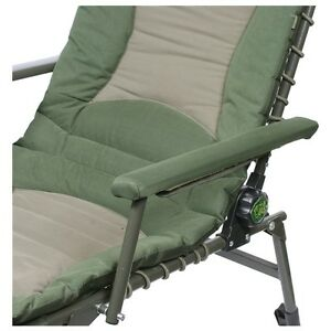 Nash Indulgence Chair EBay