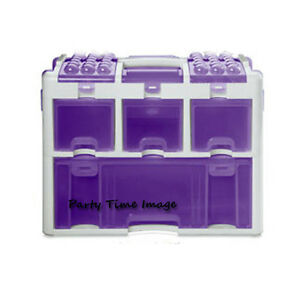 Wilton Ultimate Professional Cake Decorating Caddy
