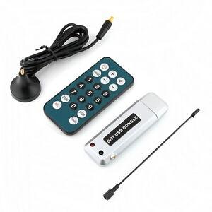 USB-HDTV-TV-Tuner-Recorder-Receiver-DVB-T-for-Laptop-PC-Record-digital-TV