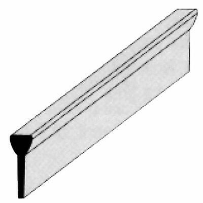 Y Storm Door Bottom Seal By Frost King Y3750