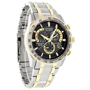 Best Selling in Citizen Eco Drive