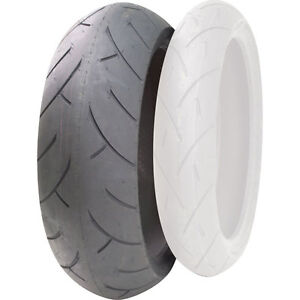 FULL-BORE-190-50-17-190-50ZR17-M-1-STREET-SPORT-RADIAL-MOTORCYCLE-TIRE-HAYABUSA