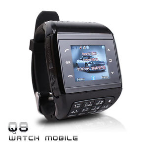 Sport-Wrist-Watch-Mobile-Micro-Touch-Screen-Camera-MP3-MP4-GSM-Watch-Cell-Phone