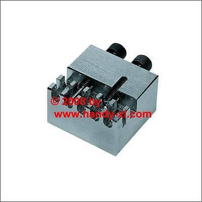Kettentrenner Hq 219 Ketten Kart Kette Chain Puller