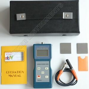 CM-8821Digital-Paint-Meter-Coating-Film-Thickness-Tester-Gauge-F-Probe-0-1000UM
