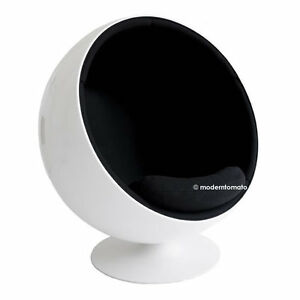 moderntomato-globe-ball-chair-white-black-mid-century-modern-retro-womb-swan