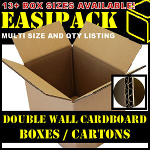 DOUBLE-WALL-Strong-Removal-Cardboard-Boxes-Various-Sizes-Multi-Listing