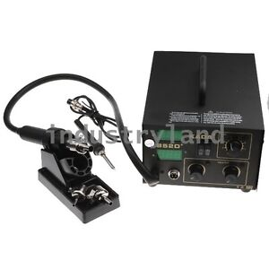 2in1-SMD-SMT-Soldering-Rework-Station-Welder-Hot-Air-Iron-852D-110V-MPF